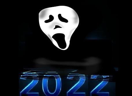 ЕГЭ-2022: перспективные модели и перспективы