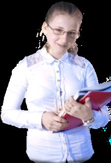 """<p style=""""text-indent: 30%"""">Подготовка к ЕГЭ по истории в 2021 году</p>"""